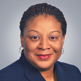 Dr. Bibiana Ezeanolue, Las Vegas Pediatric Dentist