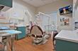 Coast Dental Las Vegas, 2047 W. Charleston Blvd.