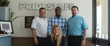 Northwest Houston Staffing Firm Recognized as PrideStaff New Office of...