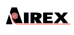 Airex Logo