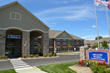 Seniors Guide Congratulates Allisonville Meadows Assisted Living's...