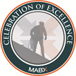 MABX Celebrates Construction Industry at 42nd Annual Awards Night