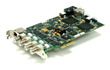 VideoPropulsion Launches PCI Express Adapter Supporting 24 QAM...