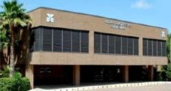 Qualfon's New Contact Center in Harlingen, Texas