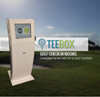 Golf TeeBox is Changing the Way We Pay at Golf Courses