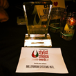 Millennium voted the 2014 favorite salon software