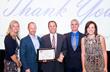 CFO Award Event