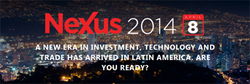 Nexus 2014 Event: Where Qualfon will address pressing questions in the BPO industry