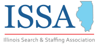 Illinois Search and Staffing Association (ISSA)
