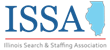 Illinois Search & Staffing Association's New Identity Will...