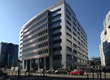 Regulatory Compliance Associates® Inc. Expands To Poland To...