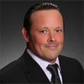 Top-producing Keller Williams Coral Gables real estate agent, Michael Light