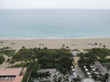 View newly purchased unit at St Regis Bal Harbour Residences