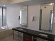Master bathroom at newly purchased unit at St Regis Bal Harbour Residences