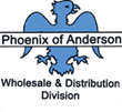 Phoenix of Anderson Launches New Initiative to Increase Textile and Fabric Waste Recycling in the 2014 Fiscal Year