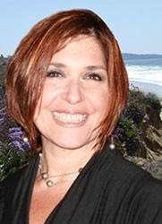 Bonnie Maloney