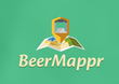 New digital tool BeerMappr shows brewers where their beers are; creates map to share with customers