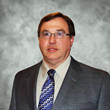 Larry Whitaker, National Sales Manager, Papillon Agricultural Co.