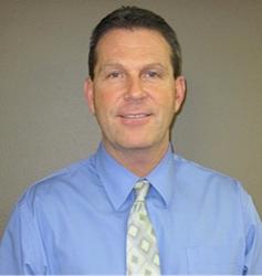 Armstrong Chiropractor Greg Olsen