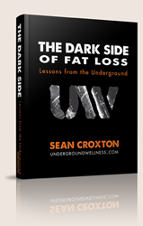 dark side of fat loss review