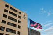 CarePoint Health - Christ Hospital Earns Quality Respiratory Care...