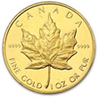 KMG Gold Recycling® Now Sells Wide Variety of Gold Bullion