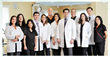 Northeast Spine and Sports Medical Group in New Jersey Offers...