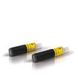 Datalogic S51 Sensor
