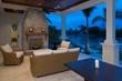 Luxury Home At Lido Key Sarasota