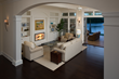 Luxury Home By Murray Homes in Sarasota Florida
