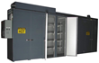 Industrial Cabinet Ovens by Benko Products Offer a Range of Sizes