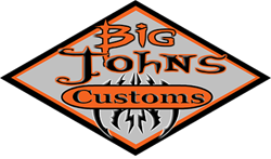 Big Johns Customs