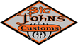 Big Johns Customs Opens New Location in Minneola, Florida