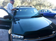Auto Glass Replacement in Minneola Florida