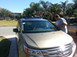 Mobile Windshield Replacement Service in Minneola, Florida