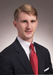 Kane Russell Coleman & Logan PC Adds Tax Practice and New...