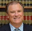 Bill Kuziara on What You Should Know About Personal Injury Cases...