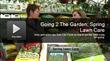 City Floral Garden Center | Garden Services & Greenhouse Serving Denver, CO
