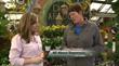 City Floral Garden Center | Going 2 The Garden Video Segments | Denver, CO