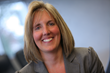 Conrad Siegel Investment Advisors President Named a CPBJ Woman of...