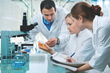 Q Laboratories Evaluates Food Safety Testing Capabilities of...