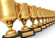 Consumers Digest Rates NovaStor's NovaBACKUP Professional 15, A...