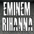 Eminem & Rihanna Detroit Tickets at Comerica Park on August 22...