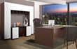 Alexis Collection Custom Office Furniture Now Available at...