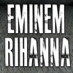 eminem-rihanna-monster-tour-tickets-new-jersey