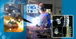 "March Issue of ""Neurosurgical Focus"" Features The Spine Institute..."