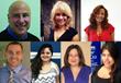 Dobbs Ferry Entrepreneur Marina Pietronuto Honored and Named Premier Agency for 2014