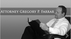 Gregory Farrar | Florida Mediator | Family Law