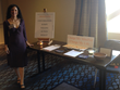 Celebrated Mind Coach Shirley Polak Appears at International Women's Day Breakfast 2014 in Los Angeles