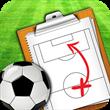 www.soccercoachingdrills.net/app